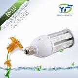 luz do milho 45W com o UL do CE SAA de RoHS