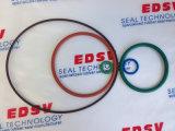 FDA van Vmq van het silicone O-ringen/O-ringen