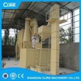 Molino industrial del polvo de la piedra caliza del molino de la piedra caliza en la India