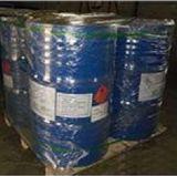 Высокое качество 2, 5-Dimethoxytetrahydrofuran CAS 696-59-3