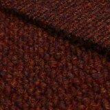 Tessuto di lana lavorato a maglia per la tessile dell'indumento