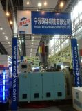 PET faserverstärkter Rohr-Strangpresßling-Produktionszweig