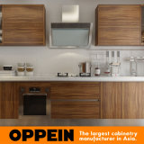 Oppein 자유로운 디자인 아파트 프로젝트 나무로 되는 침실 가구 (OP15-HS1)