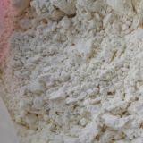 Les constructions se penchent propionate de Dromostanolone de subsistance de muscle le jeune