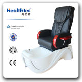 Presidenza elettrica di Pedicure di massaggio di offerta speciale con la pompa a getto di Pipeless (A202-1602)