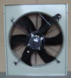 Ventilador axial Lzf5.5-42*6 del extractor del condensador