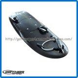 Planche de surfing de gicleur de fibre de carbone à vendre