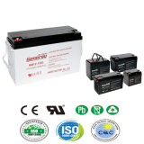 12V 150ah Lead Acid Battery (NM12-150X)