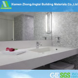 대리석 & Granite Stone Bathroom 또는 Kitchen Vanity Top/Countertop