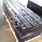 Bridge를 위한 높은 Quality Rubber Bridge Expansion Joint