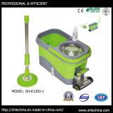 Espanador quente da rotação de Microfiber das vendas 360 (SH-E1303-1)