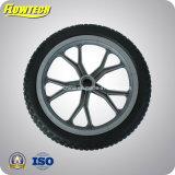 Hersteller. EVA Foam Wheel für Childrens Nbed, Bicycle