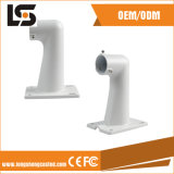 감시 시스템을%s Aluminum-Alloy 부류 제조자