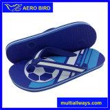 Новые ботинки сандалии тапочки людей прибытия с новой печатью конструкции