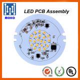 300*300mm RGB LEIDEN Comité Opgezet met 3528LEDs voor het Groeien van Groenten Licht
