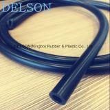 Cuerda de goma de la protuberancia de Viton FKM con diversos colores