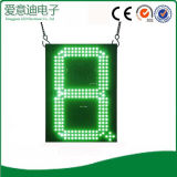 12.5inch 미국 체재 LED 기본 예약 구독 요금 스크린