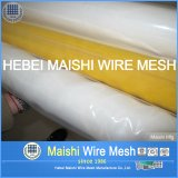 120t_Screen_Printing_Mesh_For_PCB_Printing