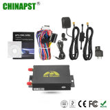 GPS / GSM Vehicle Tracker & Tracking System (PST-VT105A)