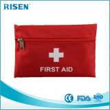 Mini wasserdichte Familien-Erste-Hilfe-Ausrüstung für im Freien und Innen
