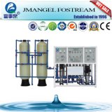 Einschaltzeit Shipment Industrial RO 100% Water Treatment Unit