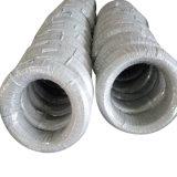 Провод Swch6a Chq стальной с фосфатом покрыл