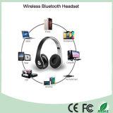 Шум отменяя стерео радиотелеграф Bluetooth наушников (BT-688)
