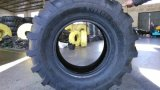18.4-26 R4 Industrial Tire Used per Jbc