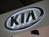 رخيصة [3د] [لد] علامة تجاريّة بالجملة مع يصمّم ذاتيّة سيارات شعار