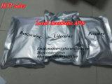 99.5% Benzocaine CAS 94-09-7 снадобья очищенности местный наркозный
