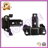 Auto Part Engine Mount pour Mazda (DG80-39-060 DG80-39-040 DG80-39-070 DG80-39-080)