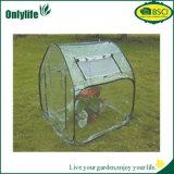 El PE móvil de Onlylife e invernadero no tejido de la fibra mini