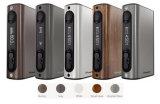 De nieuwe Elektronische Sigaret van Ipower van het Gewicht van de Aankomst 80W