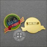MilitärBadge, Security Badge mit Diamond (GZHY-KA-027)