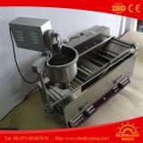 Krapfen-Maschinen-automatischer Handelskrapfen, der Maschine herstellt