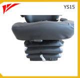 Gewebe oder Belüftung-Deckel-mechanischer Aufhebung-Boots-Sitz (YS15)