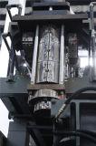 HDPEオイルドラム打撃の形成機械