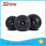 Boule de claquement d'exercice de séance d'entraînement de formation, medicine-ball, boule de claquement de poids pour Crossfit