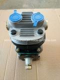 Uso del compressore d'aria 5000047359 per Renault