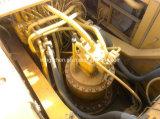 使用された幼虫330cの掘削機、販売のための猫330clの掘削機