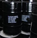 Carboneto de cálcio industrial 7-15mm da classe