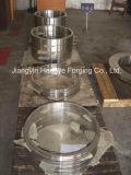 Boucle modifiée chaude du matériau A182 F304L