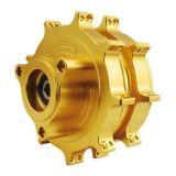 Алюминий разделяет CNC подвергая медицинскую часть механической обработке CNC подвергая механической обработке
