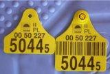 машина маркировки лазера СО2 30W для пластичной маркировки