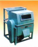 2016 رخيصة مصنع عمليّة بيع آلة قوّيّة مغنطيسيّة/فرّازة مغنطيسيّة