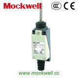 Mvx serie del pequeño tipo vertical interruptor de límite