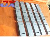 Профессиональные части CNC латунные стальные/алюминий разделяют части Machining/CNC подвергая механической обработке