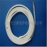 Câble antigel de drain de silicones diplômée par CE en gros
