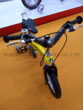 中国Alloy Kids Bike、Alloy Children Bike、AlloyのNew Bicycle