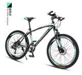 Велосипед MTB горы Bike горы Китая стальной